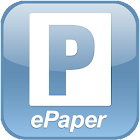 The Province ePaper icon