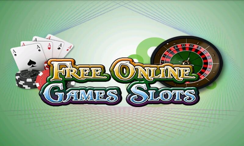 Kaartspel Patience Online Spelen Lotto