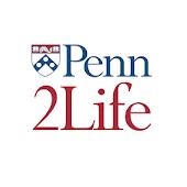 Penn2Life