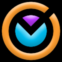 Gem Clock logo