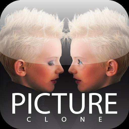 Picture Clone