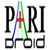 PariDroid