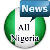 All Nigeria Newspapers