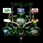 Teamkillzone Tv