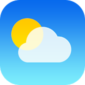 Weather+ - Beautiful Weather