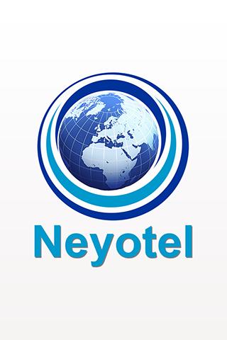 Neyotel.com