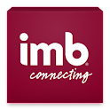 IMB South Asian Peoples icon