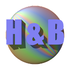 Hit-and-blow icon