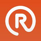 RoundMenu Restaurants