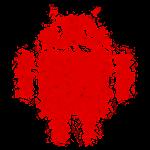PortDroid Network Analysis 0.4.14