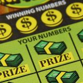 CA Lotto Scratchers Tracker
