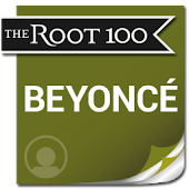 Beyoncé: The Root 100
