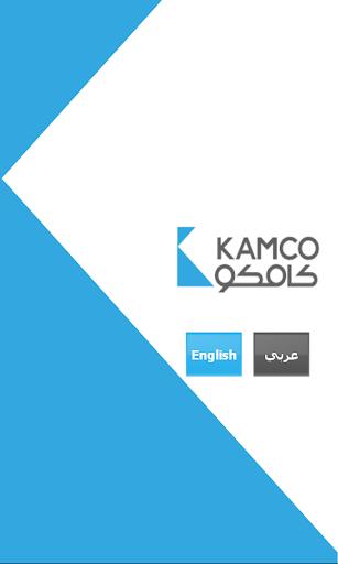 KamcoQ8