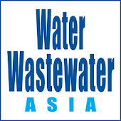 Water & Wastewater Asia