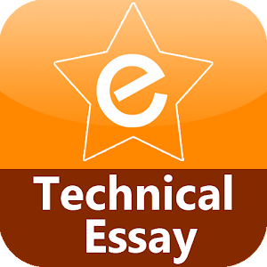 technical description 3 essay Descriptive essay about eid al fitr symbolism of the yellow wallpaper essay navy eval bullets military bearing related post of iphone 4 technical description essay.