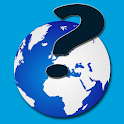 Trip Around the World icon