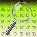 Word Search People (Popular) APK