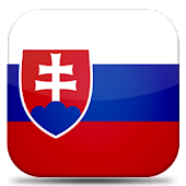 Slovakia Radios