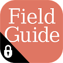 Field Guide to Life Pro icon