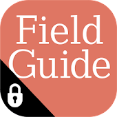 Field Guide to Life Pro