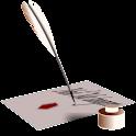 Poetry 4 U logo