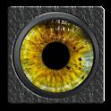 ZombieCamera logo