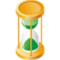 Day Timer Free icon