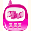 中国移动手机视频 icon