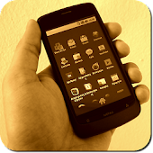 Learn Mobile Smart Phone Tips