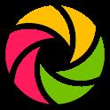 Webprint Fotoalbum icon