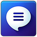 MessageMe icon