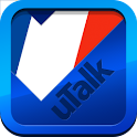 uTalk French icon