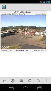 Reedsport Homes- screenshot thumbnail