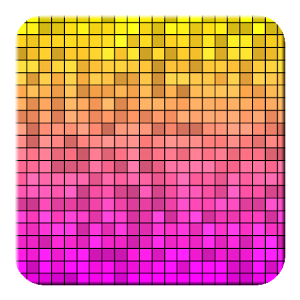 Apk game  Sparkly Live Wallpaper   free download