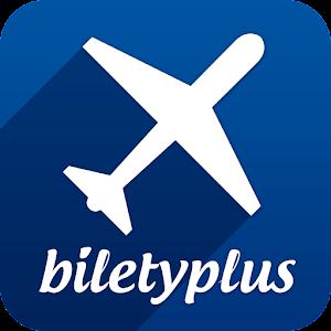 Авиабилеты от BiletyPlus