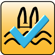 Pool & Spa Reporter Pro 1.7 Icon