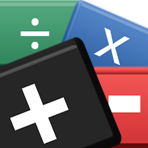 app calcpad real calculator apk for windows phone android and apps