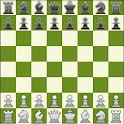 yNotate Chess Recorder - New