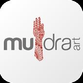 mudra-art