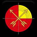 アローアプリ(ARROWアプリ)-パチンコ・パチスロ情報無料 icon