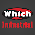 Which Industrial icon