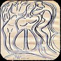 Χρόνος και Γενοκτονίες, Νίκος Λυγερός (Android Book by Automon)