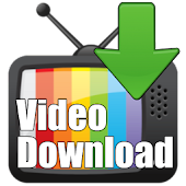 Download Video Download APK on PC