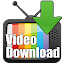 Video Download APK for Nokia