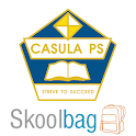 Casula Public School icon