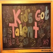 Kids Got Talent Network