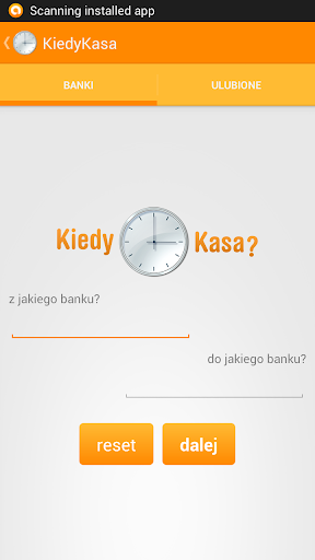 KiedyKasa.pl