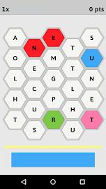 Word Hive Screenshot 6