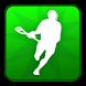 Lacrosse Dictionary