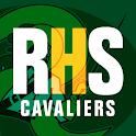 Aberdeen Roncalli Schools icon